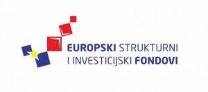 Europski strukturni i investicijski fondovi